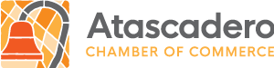 This image has an empty alt attribute; its file name is Atascader-Chamber-of-Commerce-logo.png